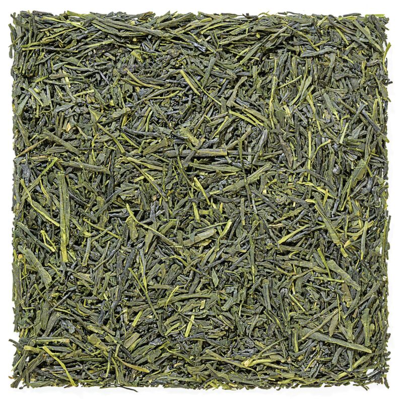 image-japanese-matcha-powdered-green-tea