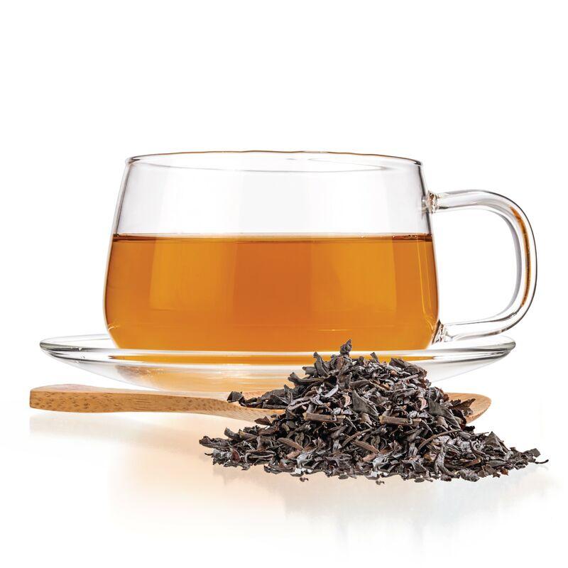 Buy Taiwanese black tea