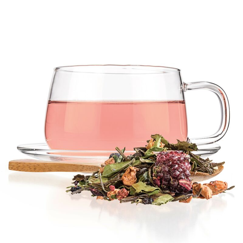 image-Canadian-white-tea
