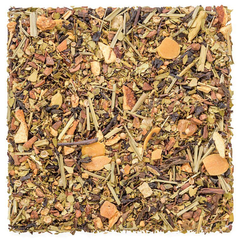 tea 2 oolong